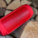Top 10 Bluetooth-Lautsprecher
