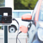 Elektroautos versichern - die besten Tipps