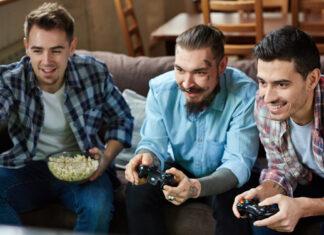 So geht Quality-Time heute: Beliebte Freizeitaktivitäten moderner Männer