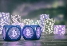 Wie sich Bitcoin auf die Glücksspielindustrie auswirkt