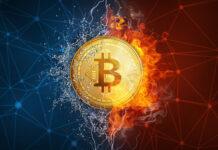 Ist eine Investition in Bitcoin das Risiko wert?