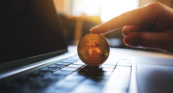 Ein effektiver Plan für den Kauf von Bitcoin
