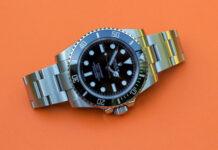 Uhren der Stars bekannt aus Film und Fernsehen
