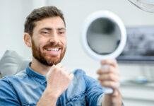 Ist eine Zahnzusatzversicherung für mich sinnvoll?
