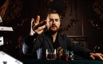 7 Glücksspieler, die reich geworden sind