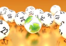 Neue Akzeptanz im digitalen Glückspiel