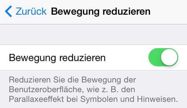 iphone zieht akku leer