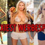 5-sexiest Werbespots