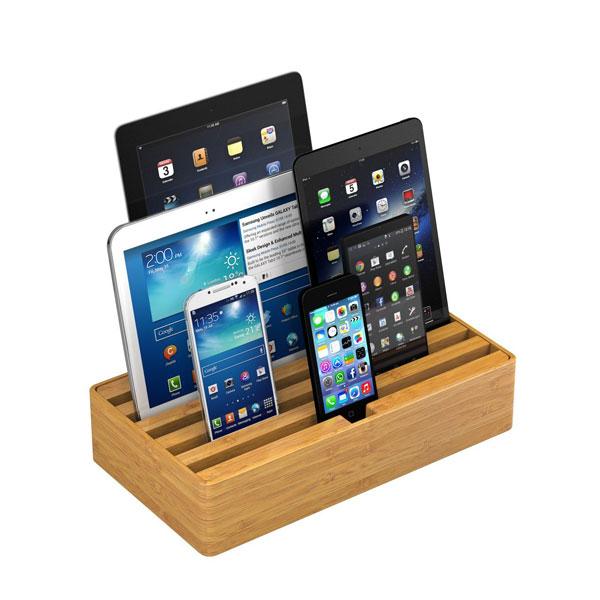 technik gadgets mit stil ajoure. Black Bedroom Furniture Sets. Home Design Ideas