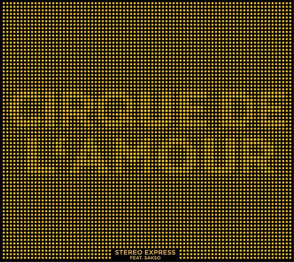 BURCD003_Album_Cover