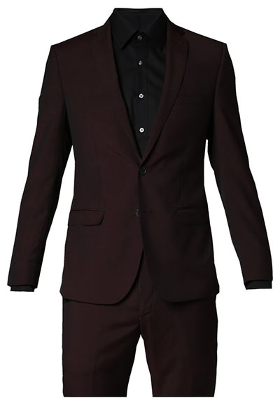 Ben-Sherman-Tailoring