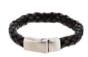 Sami Slimani armband