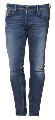 Jeans-diesel