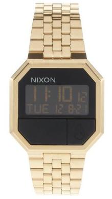 Uhr-Nixon