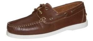 Schuhe christian