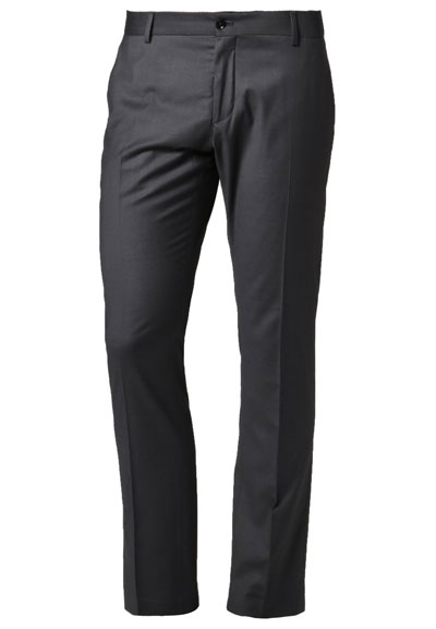 Hose-Selected-Homme