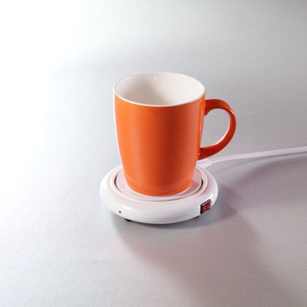 Hottop - Tassenwärmer - EUR 24,90