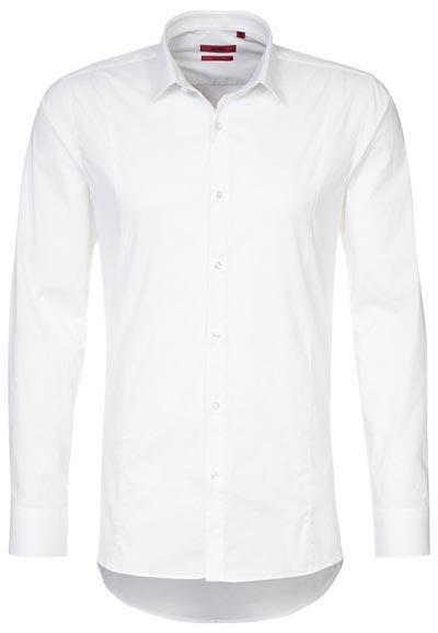 Hugo-boss-hemd
