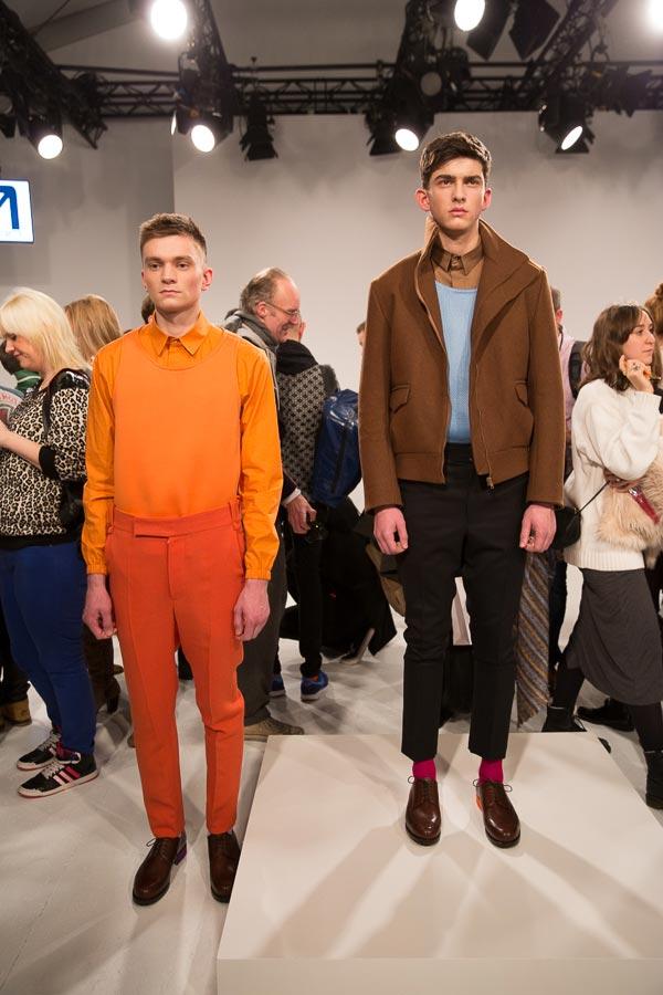 Ivan_Man_fashionWeek-28