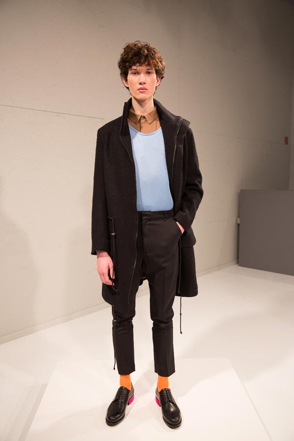 Ivan_Man_fashionWeek-3
