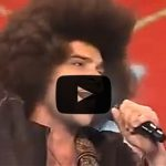 Jamie-Afro-Sex-on-Fire