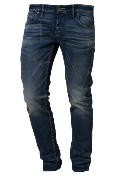 Jeans-G-Star