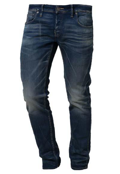 Jeans-G-Star