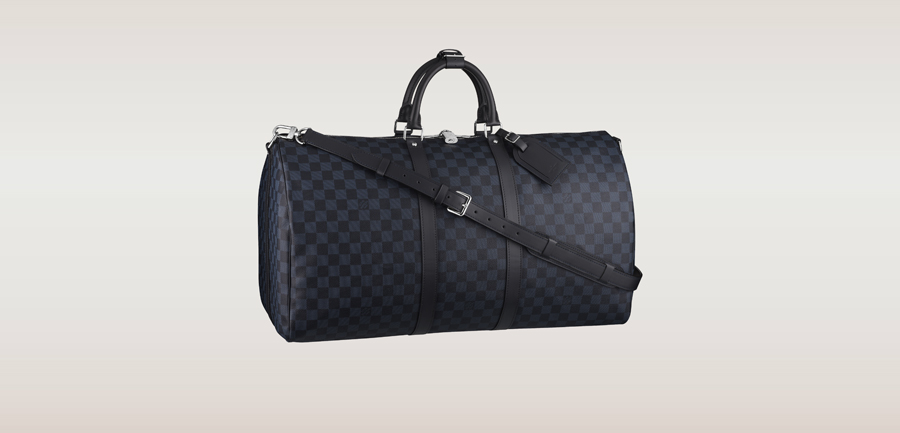 Keepall-55-mit-Schulterriemen-louis-vuitton-kollektion