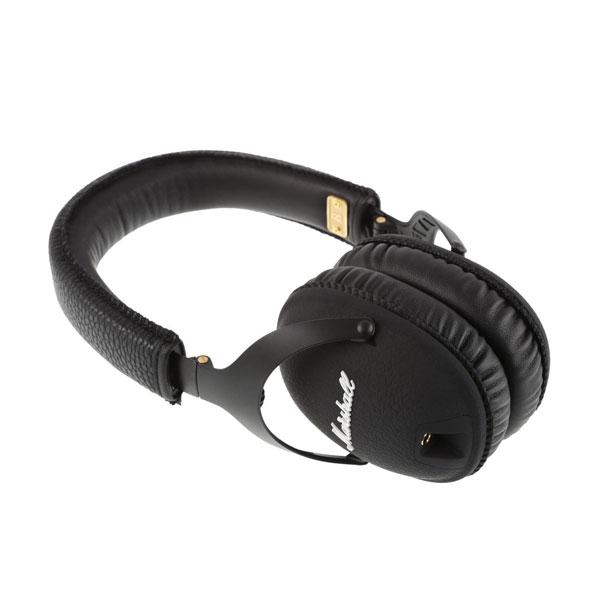 Marshall 04090800 Over-Ear-Kopfhörer