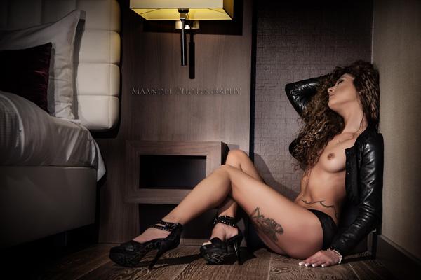 Model-Passion_maandel-photography