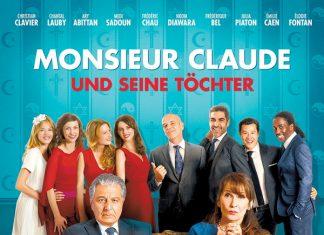 Monsieur_Claude_und_seine_Toechter