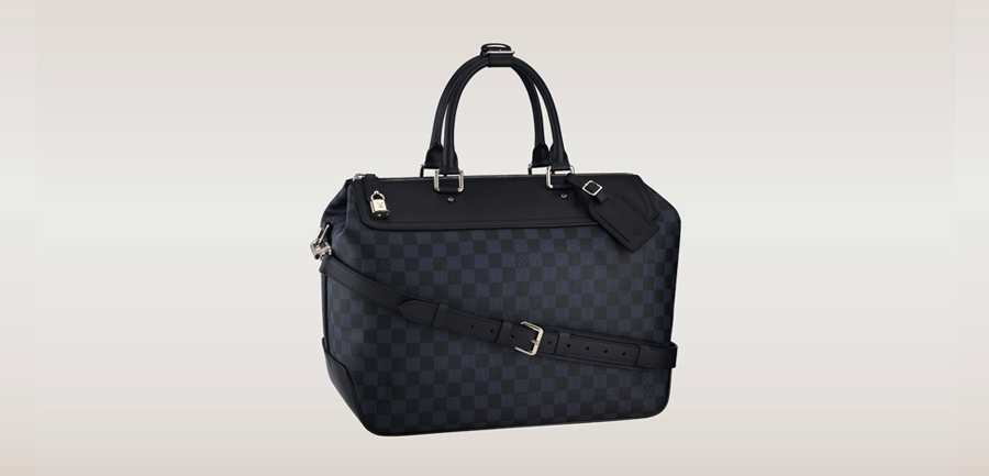 Damier Cobalt Neo-Greenwich-PM-louis-vuitton-kollektion