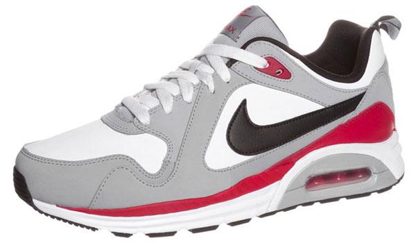Nike Sportswear AIR MAX - Sneaker