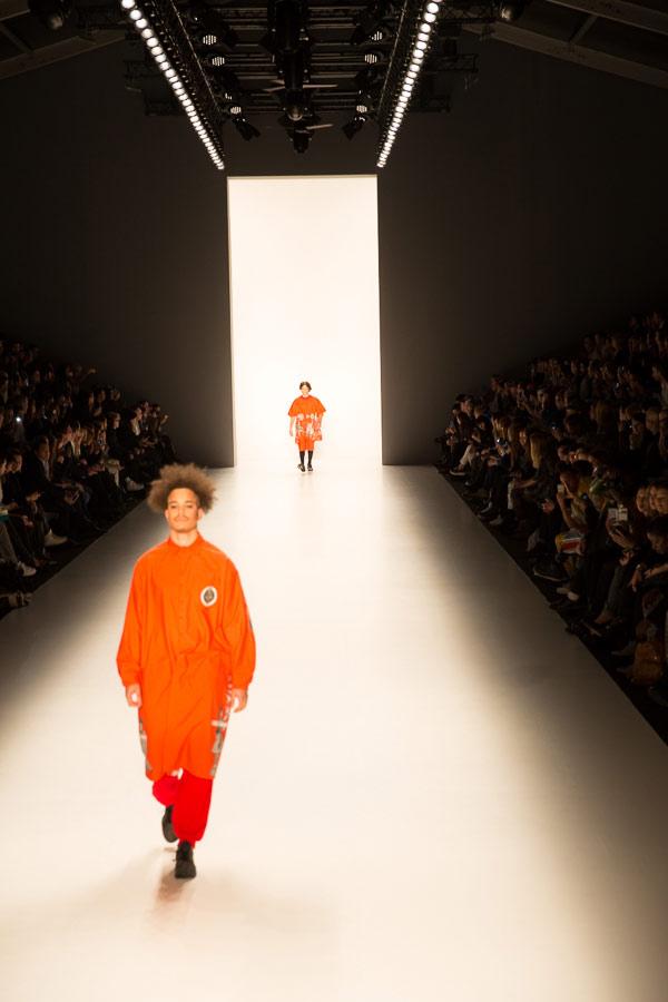 Sadak-Fashion-Week-Berlin-(
