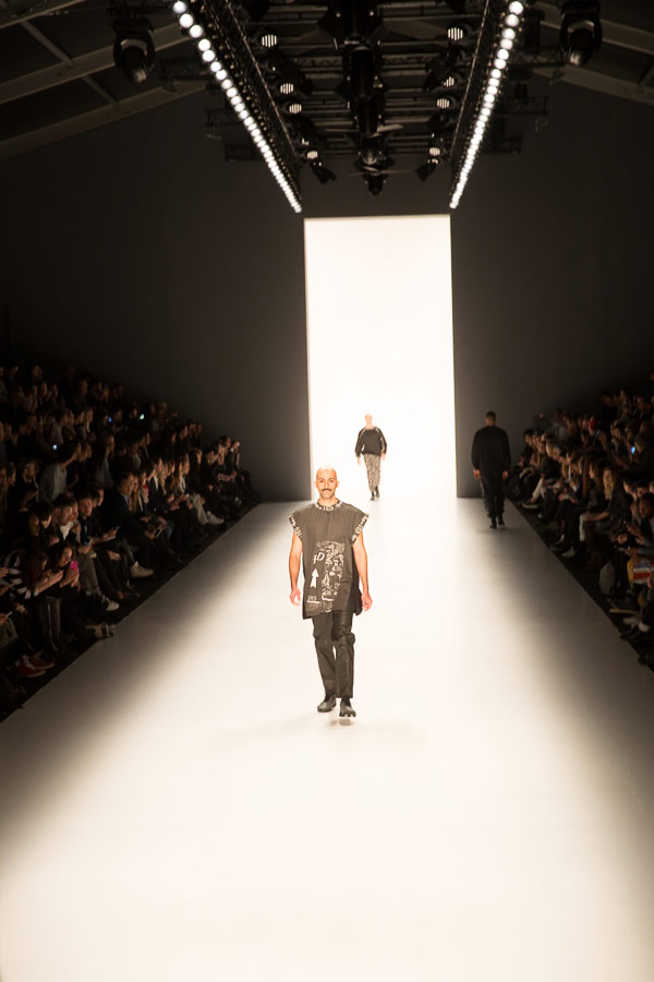 Sadak-Fashion-Week-Berlin-8