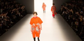 Sadak-Fashion-Week-Berlin-a