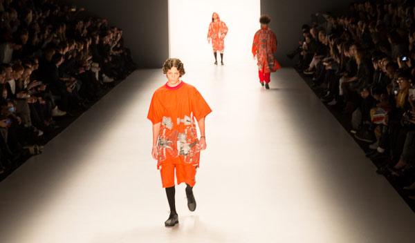 Sadak-Fashion-Week-Berlin-a