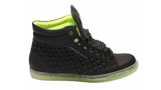 Männerschuh Sneaker-Avant-philipp-plein