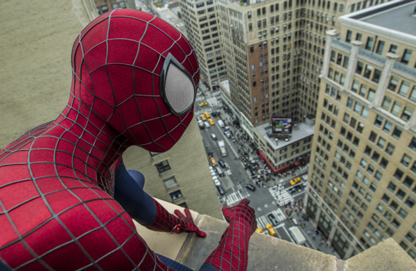 The-Amazing-Spider-Man-2-Rise-Of-Electro_3