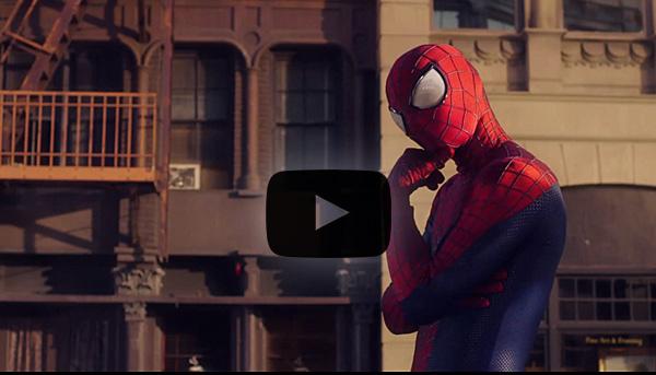 The-Amazing-Spider-Man-amazed-baby-me