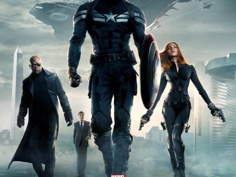 The-Return-of-the-First-Avenger