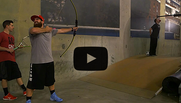 Trick-Shots-Dude-Perfect