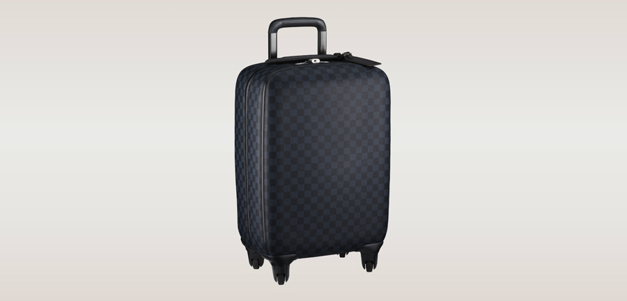 Damier Cobalt Zephyr-55-louis-vuitton-kollektion
