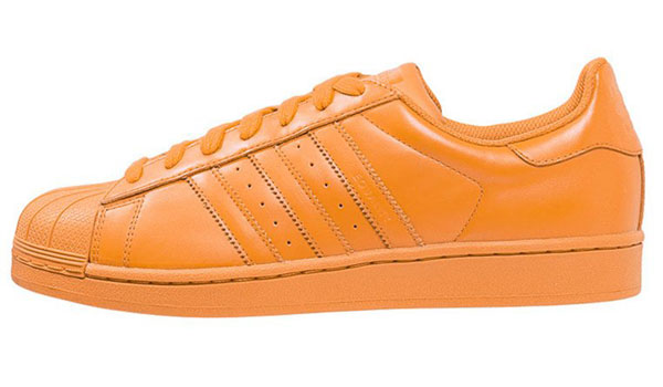 adidas supercolor superstar