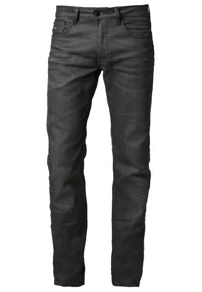 ajoure-Jeans-grau-kapora
