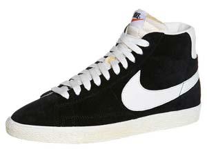 ajoure-Nikes-schwarz