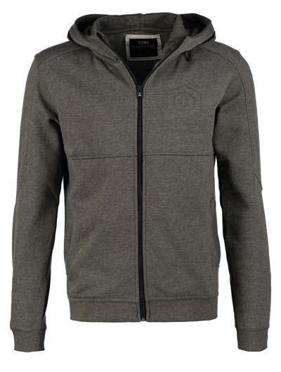 ajoure.sweater-jack-jones