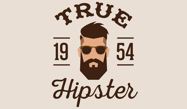 Das richtige Styling für deinen Bart