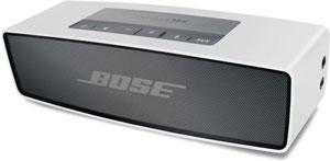 Bose SoundLink Mini Speaker
