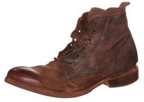 braune-boots-airstep